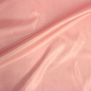 china-silk-polyester-lining-dusty-pink-9