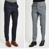 the-idle-man-skinny-trousers-outfit-grid-1024x634